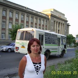 Наталья, 58 лет, Харьков