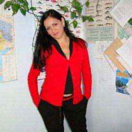 Наталья, 36 лет, Килия