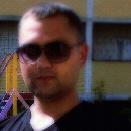 Андрей, 30 лет, Чита
