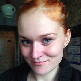 Марина, 28 лет, Богданович