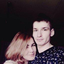 Анастасия, 26 лет, Одоев