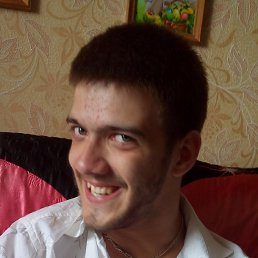 руслан, 22 года, Павлово