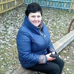 Екатерина, 53 года, Кобрин
