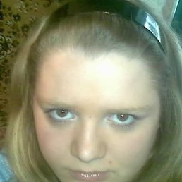 лиза, 33 года, Липецк