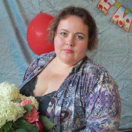 Ольга, 40 лет, Донецк