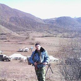 Максим, 32 года, Некоуз