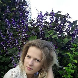 Анна, 24 года, Валуйки