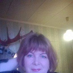 Лена, 51 год, Кузнечное