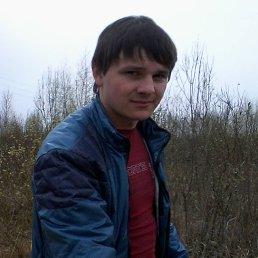 Руслан, 29 лет, Великие Луки