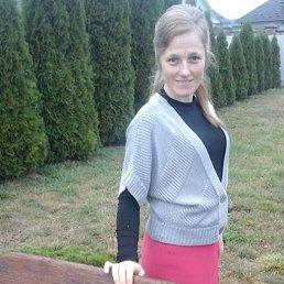 Лена, 36 лет, Маневичи