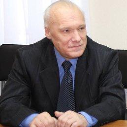 Фото Юрий, Серов, 60 лет - добавлено 14 июня 2017