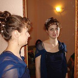 Ирина Алексеева, 36 лет, Дедовск