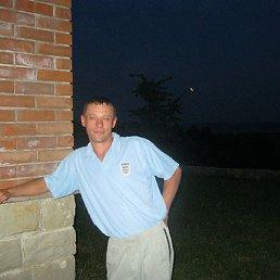 Ігор, Теребовля, 42 года