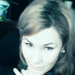 Марина, 24 года, Катайск