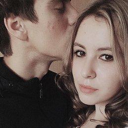 Валерия, 19 лет, Переславль-Залесский