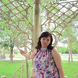 Марианна, 39 лет, Волгоград