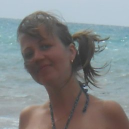 Ирина, 43 года, Вязники