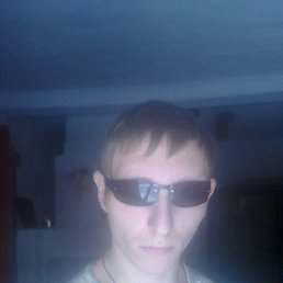 Евгений, 27 лет, Смоленское
