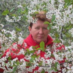 Татьяна, 56 лет, Барвенково