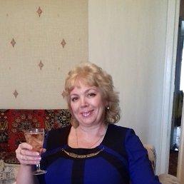 Наталья, 56 лет, Липецк