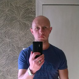 Влад, 29 лет, Павлоград