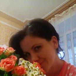 Мария, 29 лет, Надым