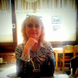 Ания, 49 лет, Нижнекамск