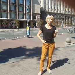 Veronika, 63 года, Запорожье