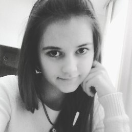 Дарья, 20 лет, Апшеронск