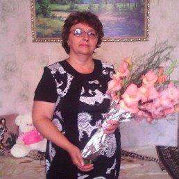 Наталья, 51 год, Егорьевск