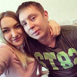 Александр, 30 лет, Барыш
