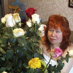 Ольга, 61 год, Лермонтов
