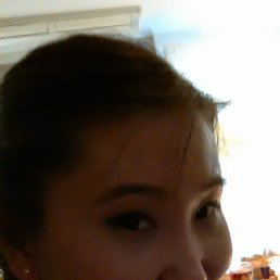 Аляна, 29 лет, Элиста