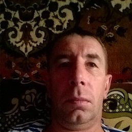Валентин, 42 года, Талдом