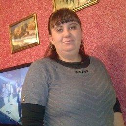 Ольга, 29 лет, Прокопьевск