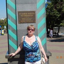 Елена, 34 года, Челябинск