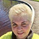 Фото Тамара, Санкт-Петербург, 57 лет - добавлено 17 мая 2017