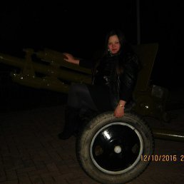 Камиллочка, 24 года, Лениногорск