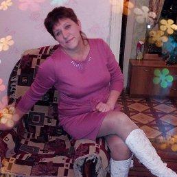 ОЛЬГА, 56 лет, Пермь