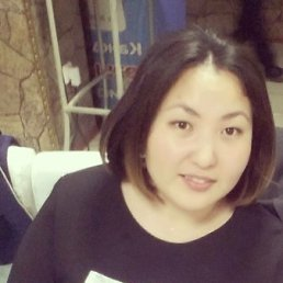 Валентина, 31 год, Еланцы