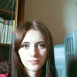 Ірина, 22 года, Млынов