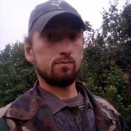 За Кавказ, 29 лет, Резекне