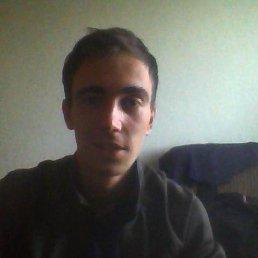 Саша, 25 лет, Каменское