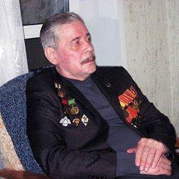 Иван, 62 года, Зубово-Поляна