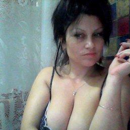 Алена, 45 лет, Монино