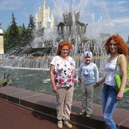 Татьяна, 42 года, Канаш