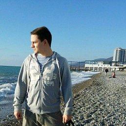 Николай, 29 лет, Лазаревское