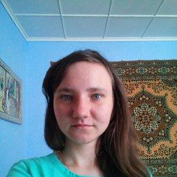 Ana, 22 года, Окница