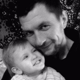 Михаил, 31 год, Городня