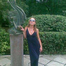 ZAREMA, 39 лет, Ялта
